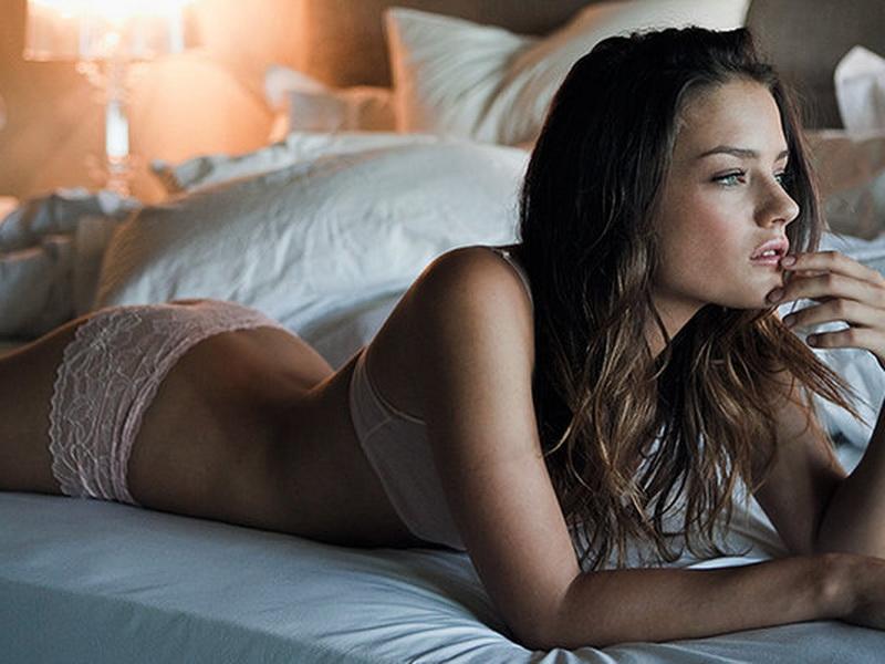 Женский оргазм - несколько способствующих способов получению